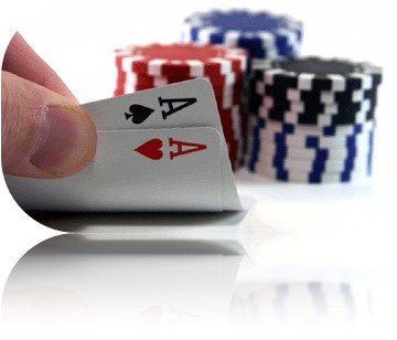 poker online, poker