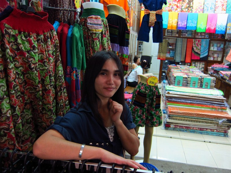 Фото таджикское шлюхи фото 330-367