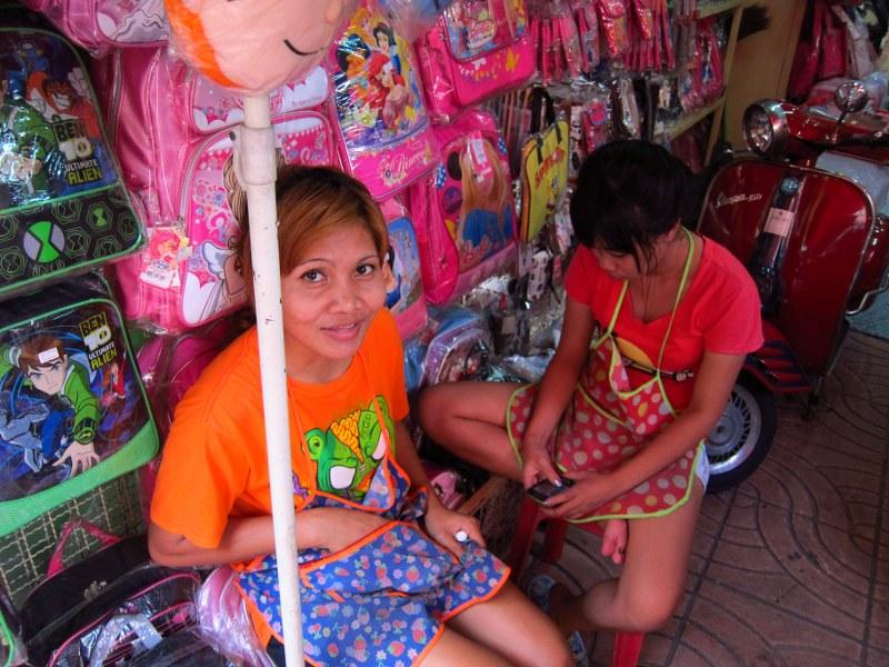 Молодые девочки с большими пиздами фото 271-175