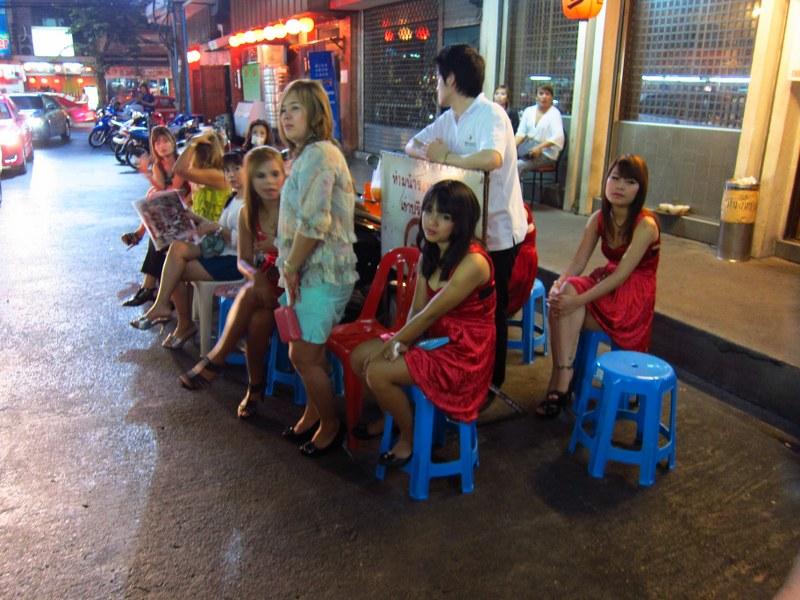 deshevie-prostitutki-istri