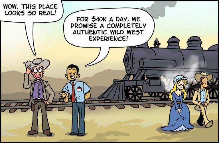 Westworld-Comic-768x502